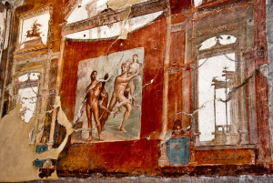 Herculaneum photo by David Blaikie